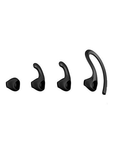 Philips Philips Actionfit Bluetooth Sport Kulaklık Siyah SHQ7800BK/27 Renkli
